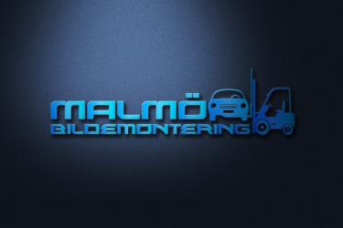 www.malmobildemo.se